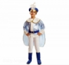 ARABIAN King costume toddler cosplay kostum anak Raja arab h  medium