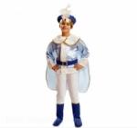 Kostum Raja Arab