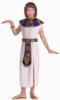 Cleopatra  medium