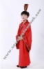 Kaisar Cina  medium