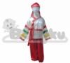 Kostum Korea laki laki  medium