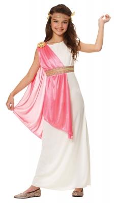 Kostum Yunani  large