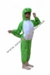 Kostum Binatang Dinosaurus