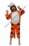 Kostum Binatang Harimau