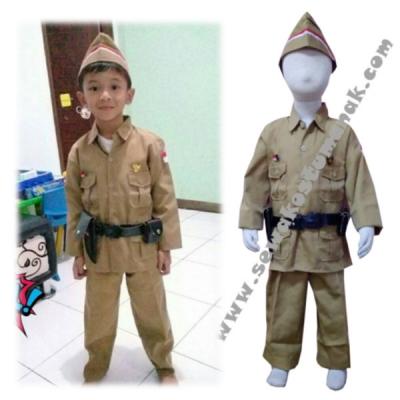 baju kostum pejuang2  large