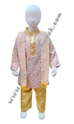 baju negara india  large