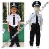baju pilot garuda  medium