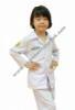 baju kostum dokter4  medium