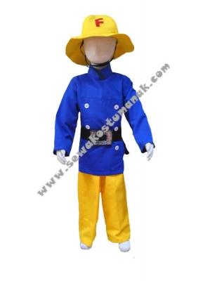 baju kostum pemadam kebakaran2  large