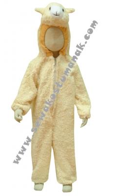 d kostum domba3  large