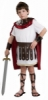 d roman gladiator  medium