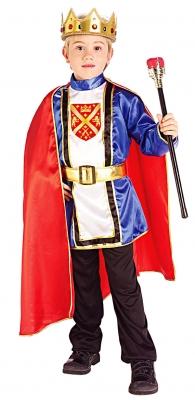 d royal king  large
