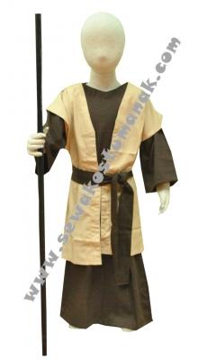 kostum gembala2  large