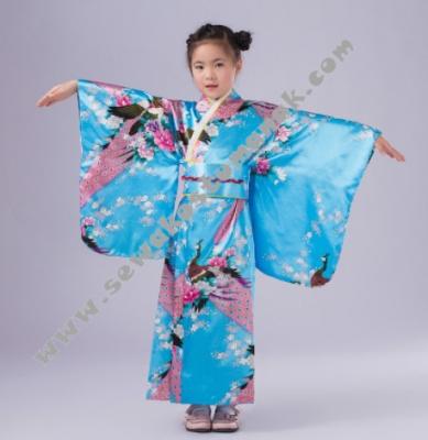 kostum kimono jepang3  large