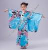 kostum kimono jepang3  medium