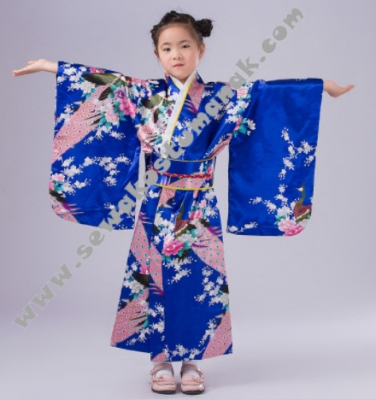kostum kimono jepang4  large