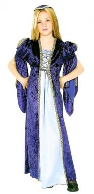 kostum negara inggris  large