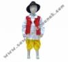 kostum negara swiss2  medium