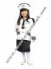 kostum pelaut anak  medium