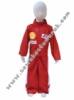 kostum profesi pembalap3  medium