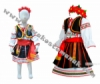 kostum rumania girl  medium