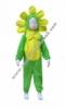 kostum bunga2  medium