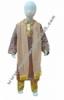 kostum india  medium