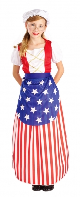 kostum internasional america3  large