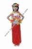kostum internasional hawaii  medium