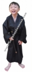 Kostum Negara Jepang - Boy