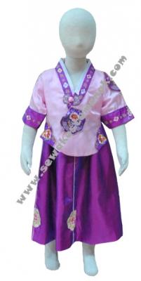 kostum internasional korea5  large
