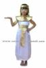 kostum internasional mesir  medium
