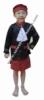 kostum internasional scotlandia3  medium