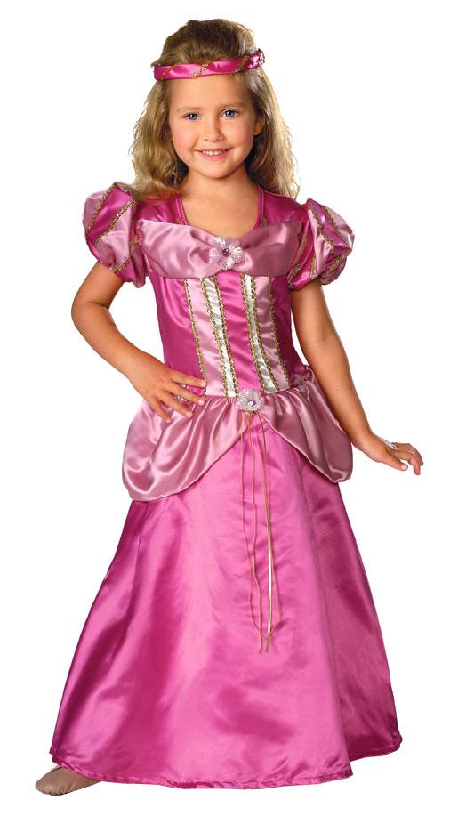 kostum princess anak 20150902123925