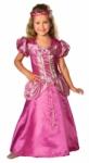 Kostum Princess Pink