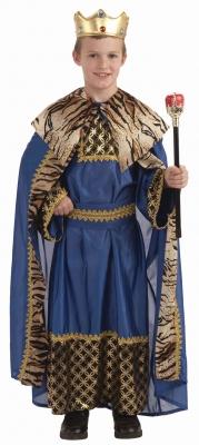 kostum raja2  large