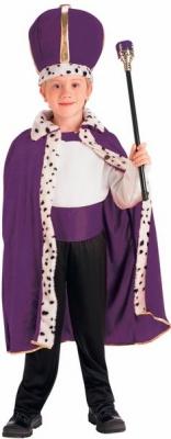 kostum raja4  large