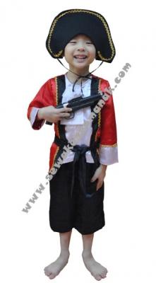 large2 kostum internasional inggris3