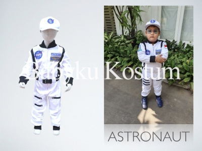 large2 Astronot
