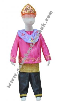 pakaian adat aceh3  large