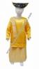 pakaian adat batak kuning  medium