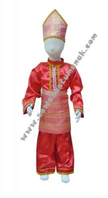 pakaian adat palembang1  large
